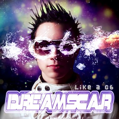dreamscar-g6cover